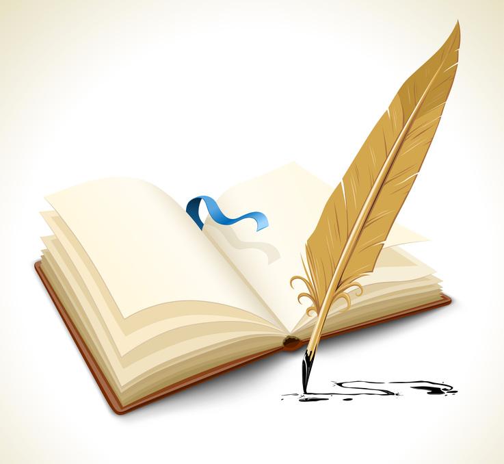 Авторы и патентообладатели